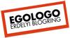 Egologó - Az erdélyi blogring