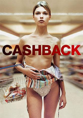 cashback2.jpg