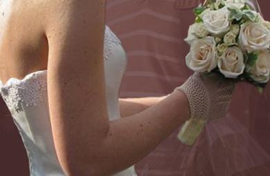 menyasszonyiruha