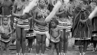 afrikai.jpg